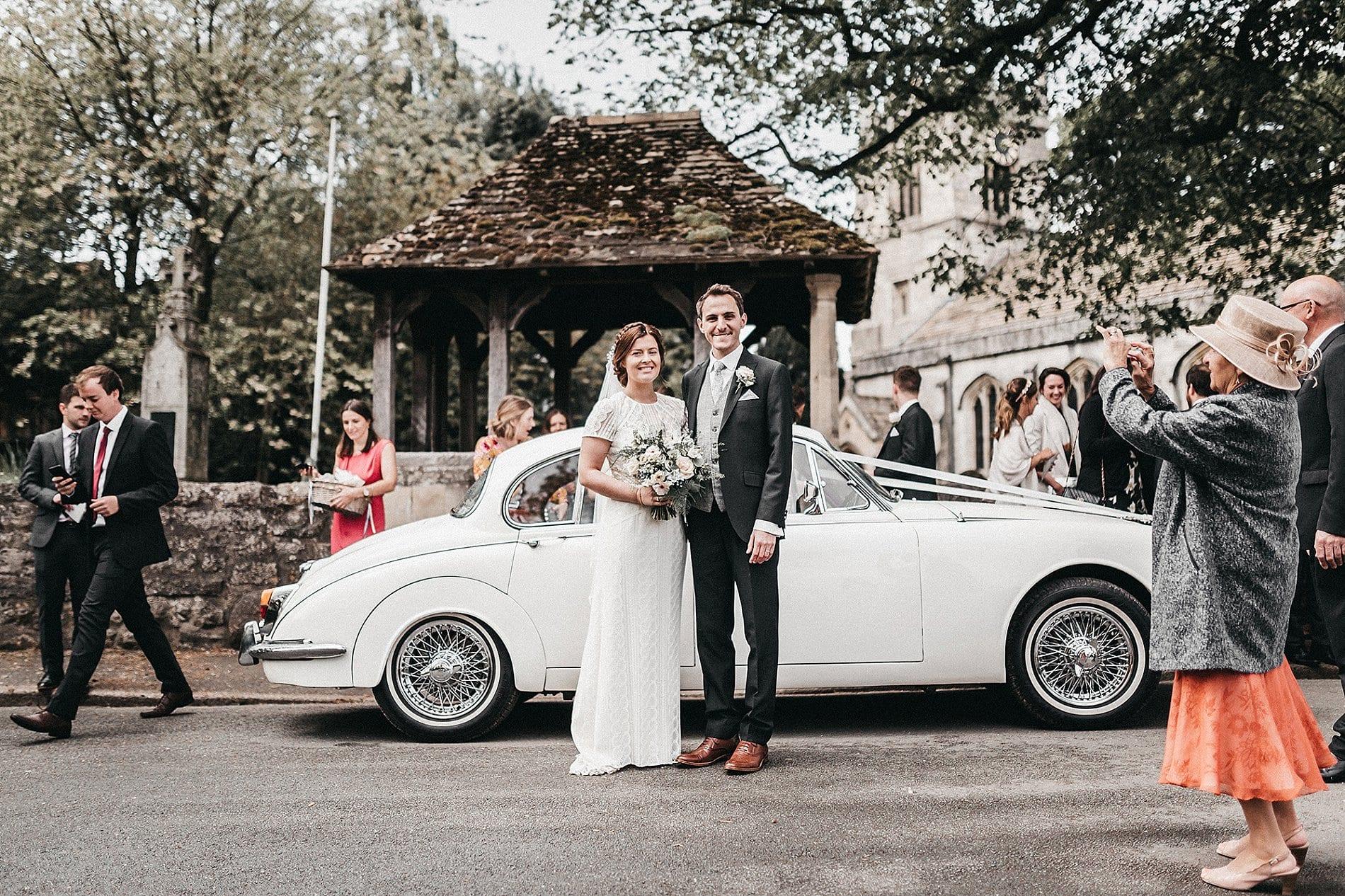 LND Events — Deighton Lodge Yorkshire — Wedding Stylist Planner