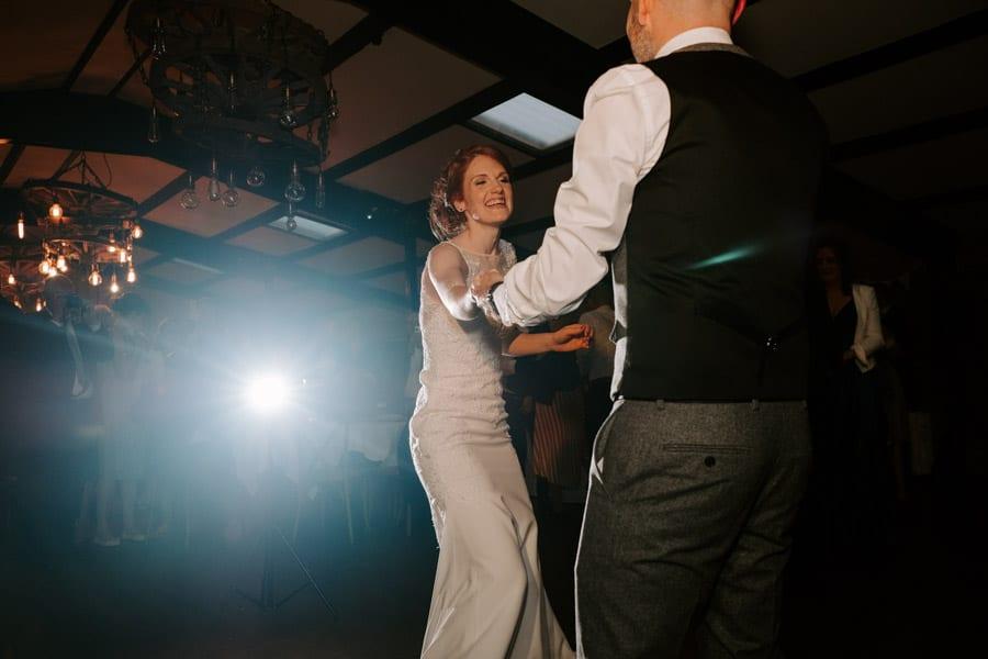 LND Events - Wedding Styling Planning Yorkshire